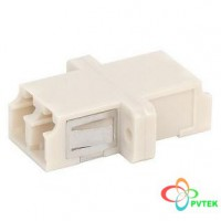 AMP Fiber Optic Coupler