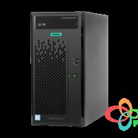 Máy chủ HP ProLiant ML10 E3-1240v5