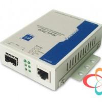Bộ chuyển đổi quang điện 1 cổng Ethernet sang quang SFP Model3010