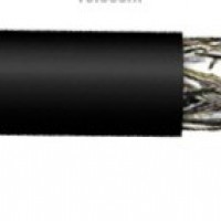 1523A – Belden RG11 Coaxial cable