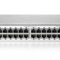 Thiết bị chuyển mạch Switch Aruba Network J9775A 2530 48 port 1G