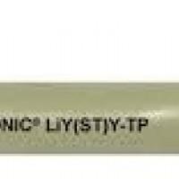 """3802854"" Cáp ( 3802854 ) Lapp kabel UNITRONIC LIY(ST) Y(TP) 1X2X20AWG GY"