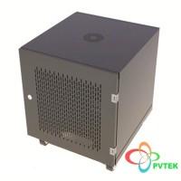 12U-D600 Tủ mạng PVRack 12U-D600