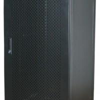 20U-D1000 Tủ mạng PVRack 20U-D1000