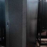 32U-D1000 Tủ mạng PVRack 32U-D1000