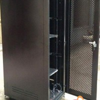 42U-D600 Tủ mạng PVRack 42U-D600