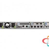 Máy chủ SUN - Oracle Server X6-2 E5-2643 v4