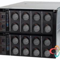 Máy chủ IBM - Lenovo System x3950 X6 (6241-GAA)