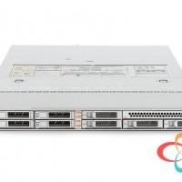 Máy chủ Sun - Oracle Server X6-2 E5-2699 v4