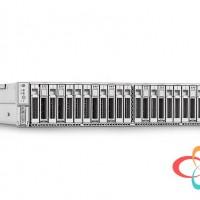 Máy chủ Sun - Oracle Server Server X6-2L E5-2630 v4
