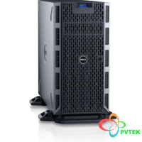 Máy chủ Dell PowerEdge T330 E3-1220 v6