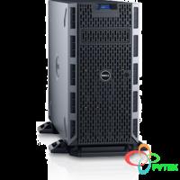 Máy chủ Dell PowerEdge T330 E3-1220 v6