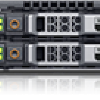 Máy chủ Dell PowerEdge R630 E5-2603 v4