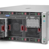 Máy chủ HP ProLiant DL580 G9 E7-4809v4