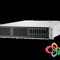 Máy chủ HP ProLiant DL380 G9 SFF E5-2620v3 (2CPU)