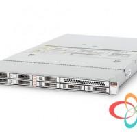Máy chủ Sun - Oracle Server X6-2 E5-2630 v4