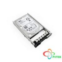 """X160K - Ổ cứng DELL 146Gb 10K SFF SAS 2.5"""" 6Gb/s"""