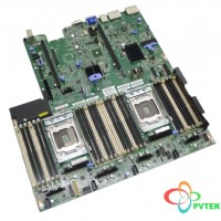 Bo mạch chủ Mainboard IBM X3650M4