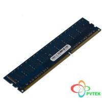 Bộ nhớ trong RAM IBM 2GB PC3-10600E 1333MHz ECC UDIMM