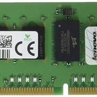 46W0788 Bộ nhớ trong RAM IBM/LENOVO 8GB PC4-17000 2133P ECC RDIMM