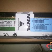 46W0813  Bộ nhớ trong RAM IBM/LENOVO 8GB PC4-17000 2133P ECC UDIMM