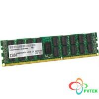 46W0817 - Bộ nhớ trong RAM IBM/LENOVO 16GB PC4-17000 2133P ECC UDIMM