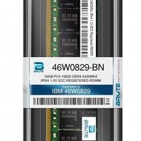 46W0829 - Bộ nhớ trong RAM IBM/LENOVO 16GB PC4-19200 2400T ECC RDIMM