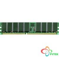 Bộ nhớ trong RAM IBM 16GB PC3-14900R 1866MHz ECC RDIMM