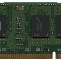 Bộ nhớ trong RAM IBM 16GB PC3L-10600R 1333MHz ECC RDIMM LV